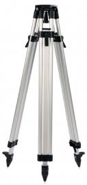Aluminium 3-poot statief basis
