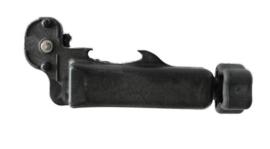 Baakklem houder-100 (voor o.a. LS-100D & MTR90)