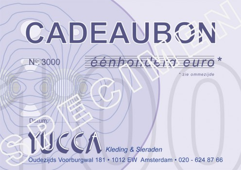 cadeaubon-specimen-100.jpg