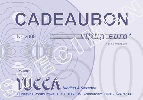 cadeaubon-specimen-50.jpg