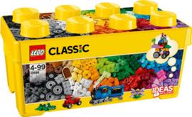 10696 Lego Classic Creatieve Basisbox