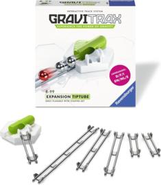 Gravitrax Tip Tube Uitbreidingsset