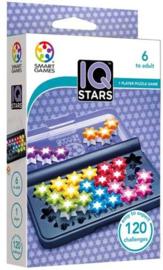 IQ Stars Smartgames