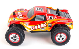 Ninco RC Auto Creek