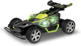 Nikko RC Buggy Panic Green