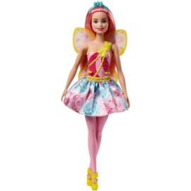 Barbie Dreamtopia Fee