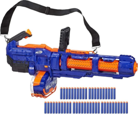 Nerf N-Strike Elite Titan