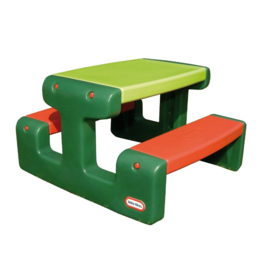Little Tikes Speeltafel Small