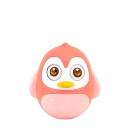 Happy World Tuimelaar Roze