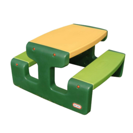 Little Tikes Speeltafel XL