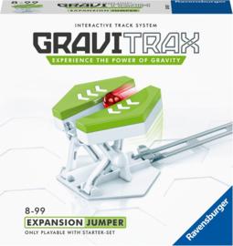Gravitrax Jumper Uitbreidingsset
