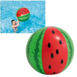 Intex Strandbal Meloen