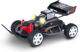 Nikko RC Buggy Turbo Panther