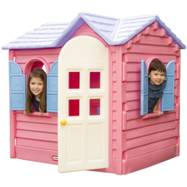 Little Tikes Speelhuis Country Cottage