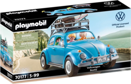 70177 Playmobil VW Kever
