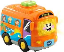 Toet Toet Bruno Bus