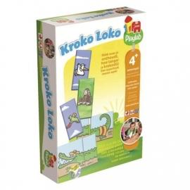 Playlab: Kroko Loko
