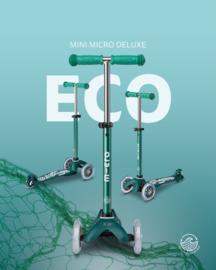 Mini Micro Step Luxe ECO
