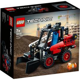 42116 Lego Technic Mini-Graver