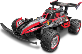 Nikko RC Turbo Panther X2