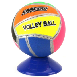 Volleybal 270 Gram Alert