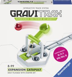Gravitrax Catapult Uitbreidingsset