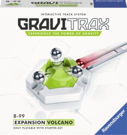 Gravitrax Volcano Uitbreidingsset