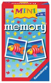 Memory Mini