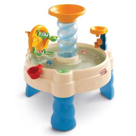 Little Tikes Watertafel Spiral