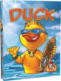 Duck Kaartspel
