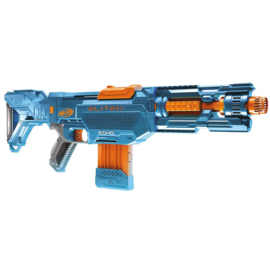 Nerf Elite 2.0 Echo CS10