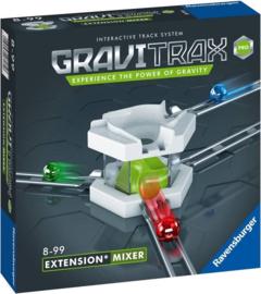 Gravitrax Pro Mixer Uitbreidingsset