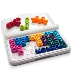 IQ Xoxo Smart Games