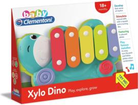 Clementoni Baby Xylofoon