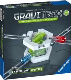 Gravitrax Pro Splitter Uitbreidingsset