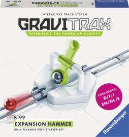 Gravitrax Hammer Uitbreidingsset