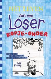 Leven van een Loser 15