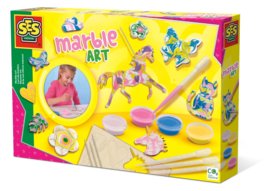 14716 Ses Marble Art