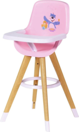 Baby Born Kinderstoel