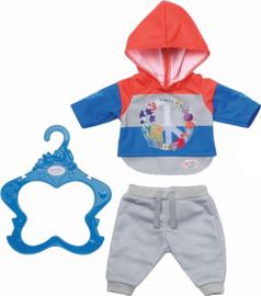 Baby Born Joggingpak