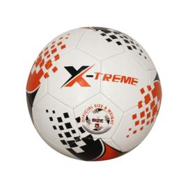 Voetbal Maat 5 320 Gram