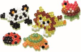 Aquabeads 3D Dierenset Refill