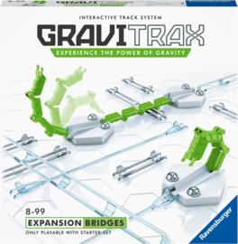 Gravitrax Bridges Uitbreidingsset