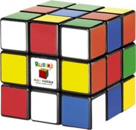Rubiks Cube Original
