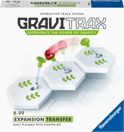 Gravitrax Transfer Uitbreidingsset