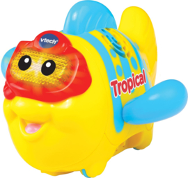 Vtech Jamal Tropical