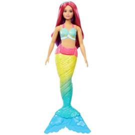 Barbie Dreamtopia Zeemeermin