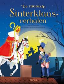 De Mooiste Sinterklaas Verhalen