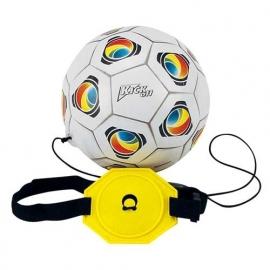 Voetbal Kick Off