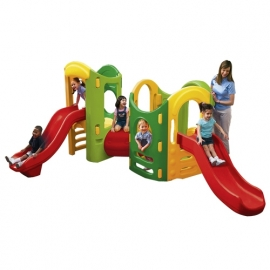 Little Tikes Klimrek 8 in 1